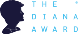 Big bdiana award logo