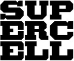 Thumb supercell logo