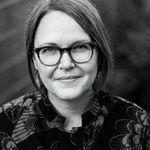 Melissa A. Butler