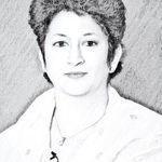 Deepti  Sawhney