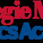 Carnegie Mellon Robotics Academy