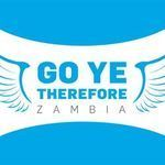 GoYe  Therefore