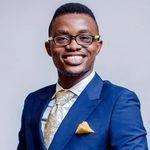 Isaac Success Omoyele
