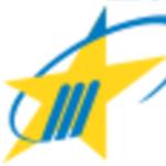 European Schoolnet, Science Education Department