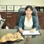 Mei (Hsinchu ErChong)