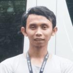 Anggit Dimas Anggoro