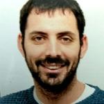 Omer Zakay