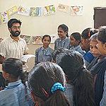 Baljeet Yadav