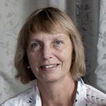 Linda Cheer