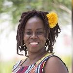 Jacqueline Mathaga