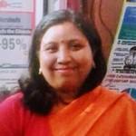 Dr. Manisha Agarwal Garg