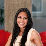 Kirin Sinha
