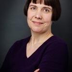 Karen MacLean