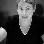Lisa Vagg