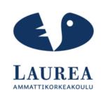 Annemari Kuhmonen
