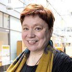 Maija Aksela