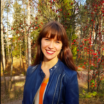 Jenni Vartiainen