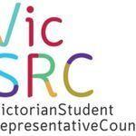 VicSRC
