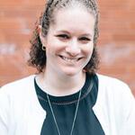 Dana Winters, Director of Simple Interactions