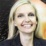 Susannah Farr, CEO