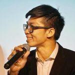 Alex Lim Xiong Chun, CEO