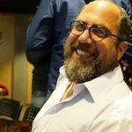 Dr. Burak Ülman, Coordinator