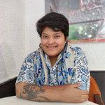 Sonal Kapoor, Founder-Director