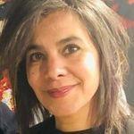 Rudayna Abdo, Thaki Founder