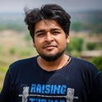 Abhijit Sinha, Founder & Director of Project DEFY