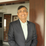Sanjay Gupta, CEO, EnglishHelper