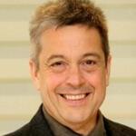 Paul Collard, chief executive, CCE, UK