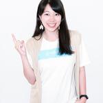 張希慈 Anny Chang, Co-Founder and CEO of International City Wanderer Education Association