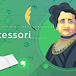 Maria Montessori,(August 31, 1870 – May 6, 1952) was an Italian physician and educator b