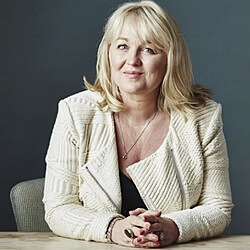 Elke Edwards - Founder and Creative Director, Ivy House