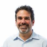 Dr. Michael Baran