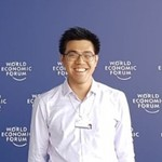 Vince Siu, Founder and CEO