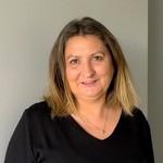 Tara Fagan, Project Director