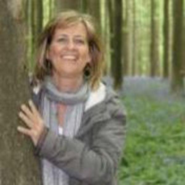 Christine Meert, Director.