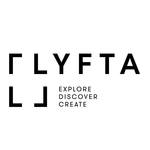 The Lyfta Team