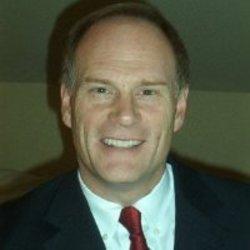 Dr Steve Edwards, Co-Founder, Vega Schools