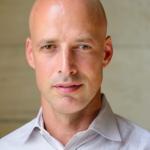 Matthew Gross, Founder & CEO, Newsela