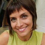 Eva Domínguez - Founder