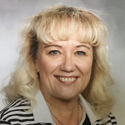 Hanna Sarakorpi, Saunalahden koulu