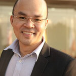 Nam Ngo Thanh - Project Leader