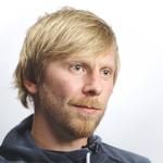Pekka Peura, opettaja