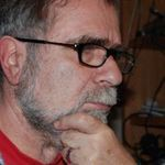 Robert Zenhausern, CEO Enabling Support Foundation