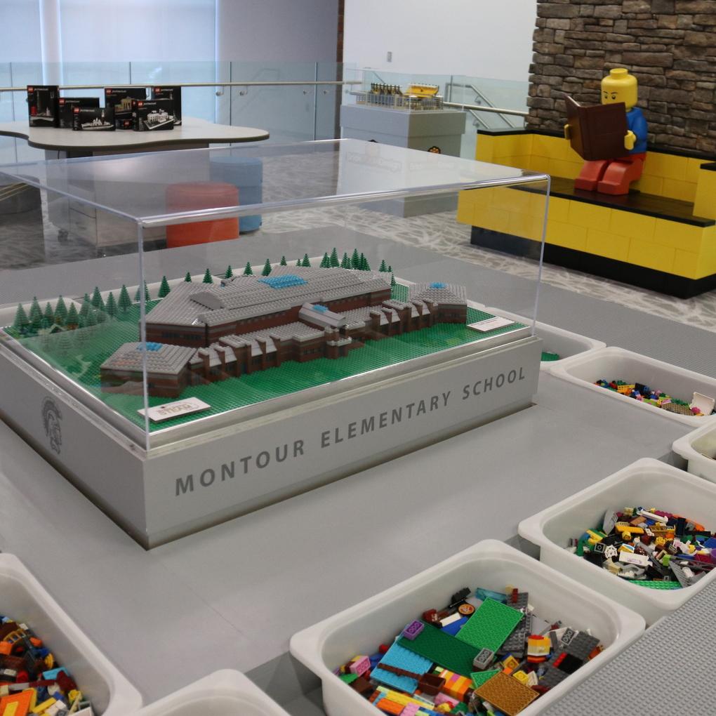 Squared 01 22 18 lego room 081