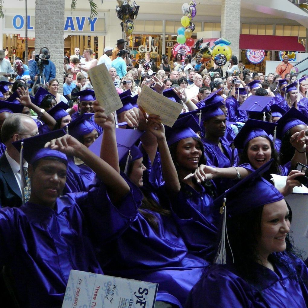 Squared squared 2008 happy grads 2