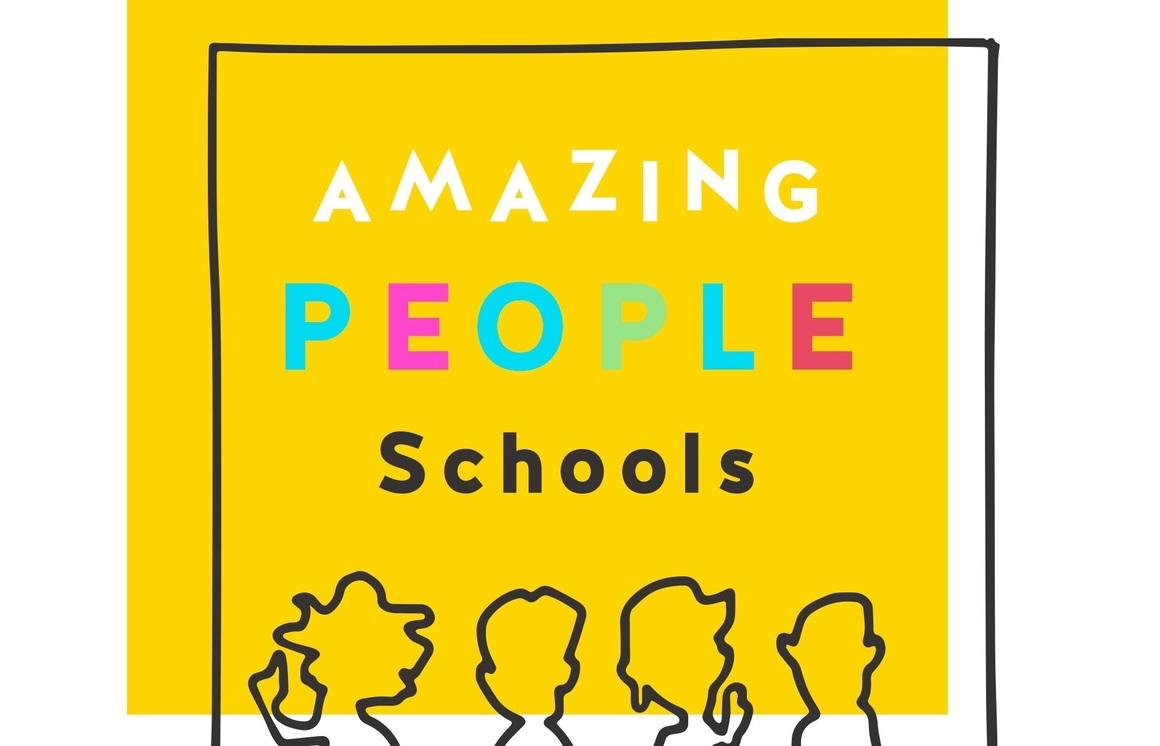 Amazing People Schools