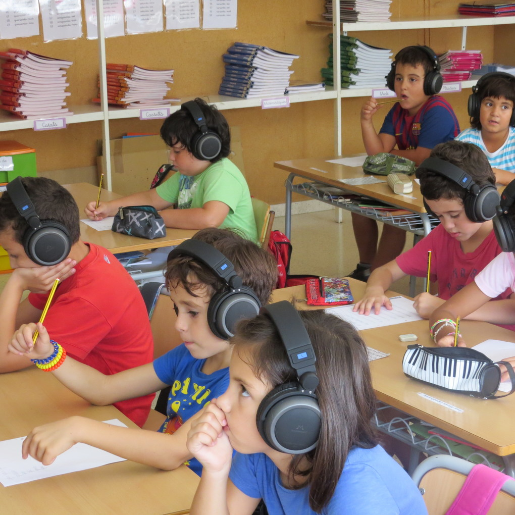 Squared 2013 tomatis segon idioma escola mediterreni  3